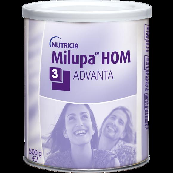 Bild von HOM 3 Advanta 500 g