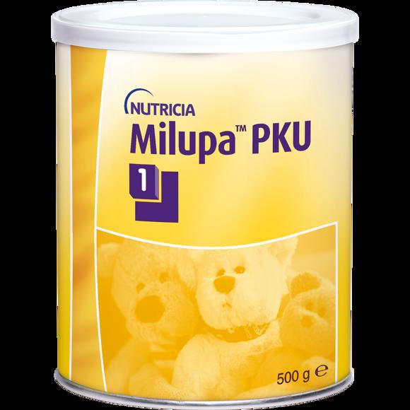 Bild von PKU 1 500 g