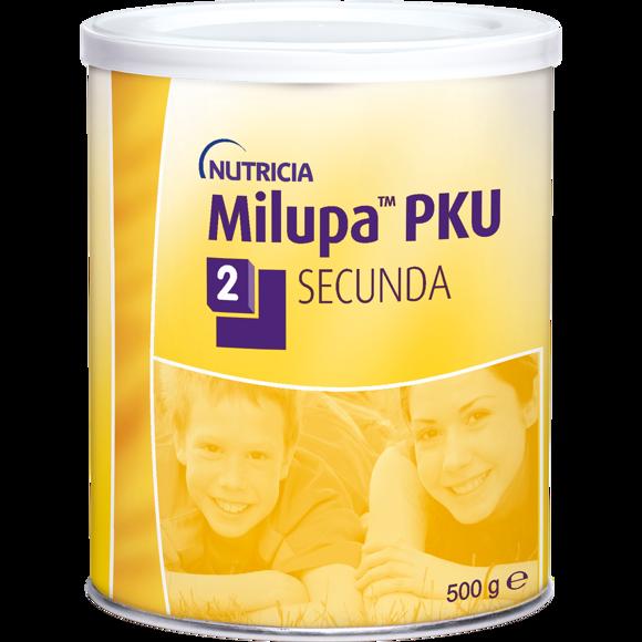 Bild von PKU 2-secunda 500 g