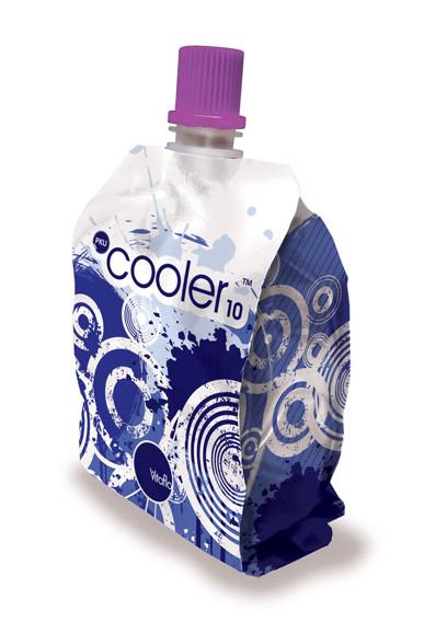 Bild von PKU Cooler 10 purple 30 x 87 ml