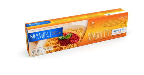 Bild von Spaghetti 500 g