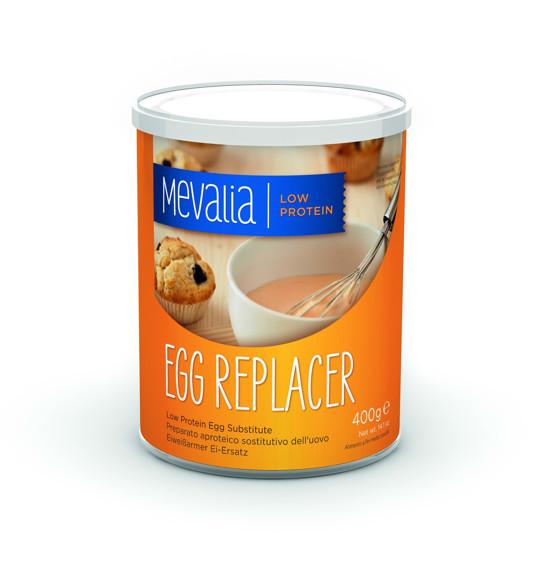 Bild von Egg Replacer 400 g