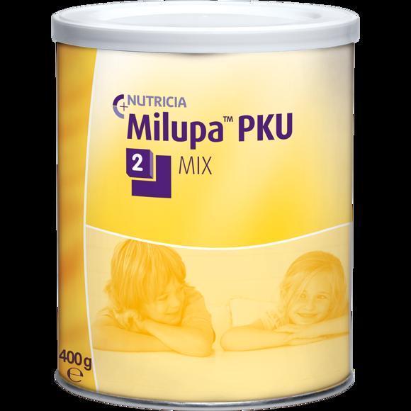 Bild von PKU 2-mix 400 g