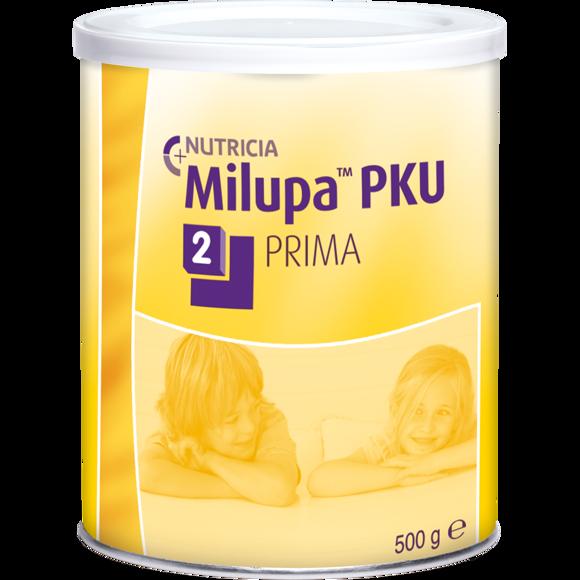 Bild von PKU 2-prima 500 g