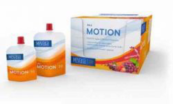 Bild von PKU Motion Red Fruits 30x140ml