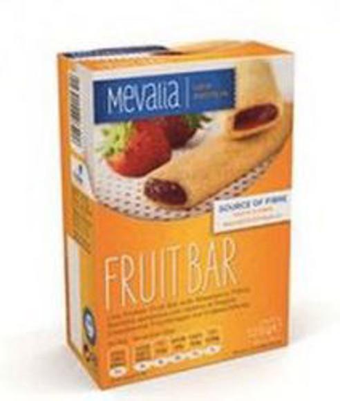 Bild von Fruit Bar